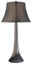 Minka-Lavery 10104-0 - Table Lamp