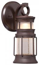 Minka-Lavery 72440-291-l - LED Outdoor Lantern