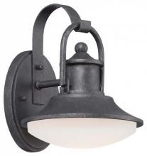 Minka-Lavery 8131-173-l - LED Outdoor Lantern