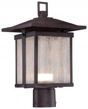 Minka-Lavery 8166-615b-l - LED Outdoor Lantern