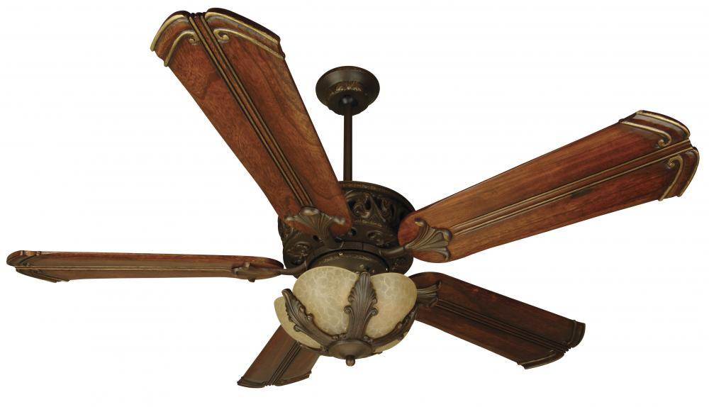 Two light ag aged bronze tea stained glass ceiling fan k10690 two light ag aged bronze tea stained glass ceiling fan aloadofball Image collections