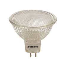 Bulbrite 641450 - 50W MR16 VERY WIDE FLOOD GU5.3 12V